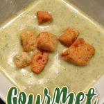 potato broccoli soup pin