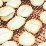 whipped shortbread-2