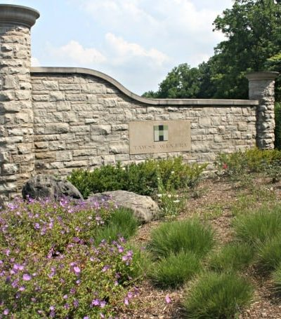 A Visit to Tawse Winery
