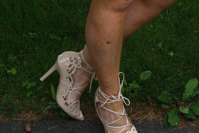 Shein Shoes