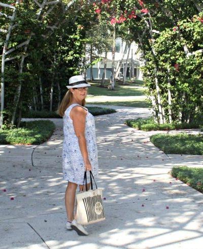 Miami and the Soundscape Park