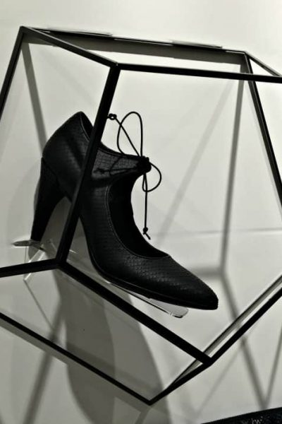 ECCO Canada Opens their 29th Store