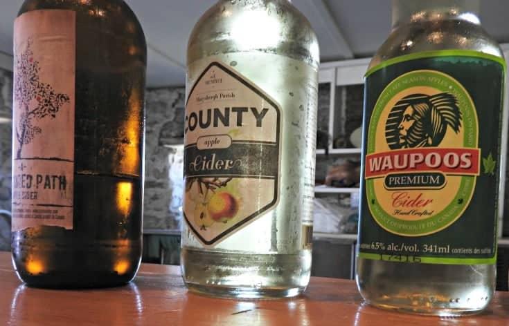 county-cider-tasting-room