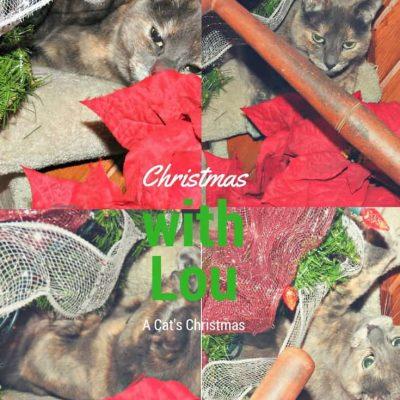 Lou's Christmas