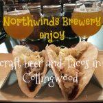 Northwinds Craft Brewery