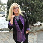 Travel Outfits for comfort and style for Fashion Over 50