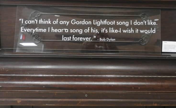 gordon lightfoot