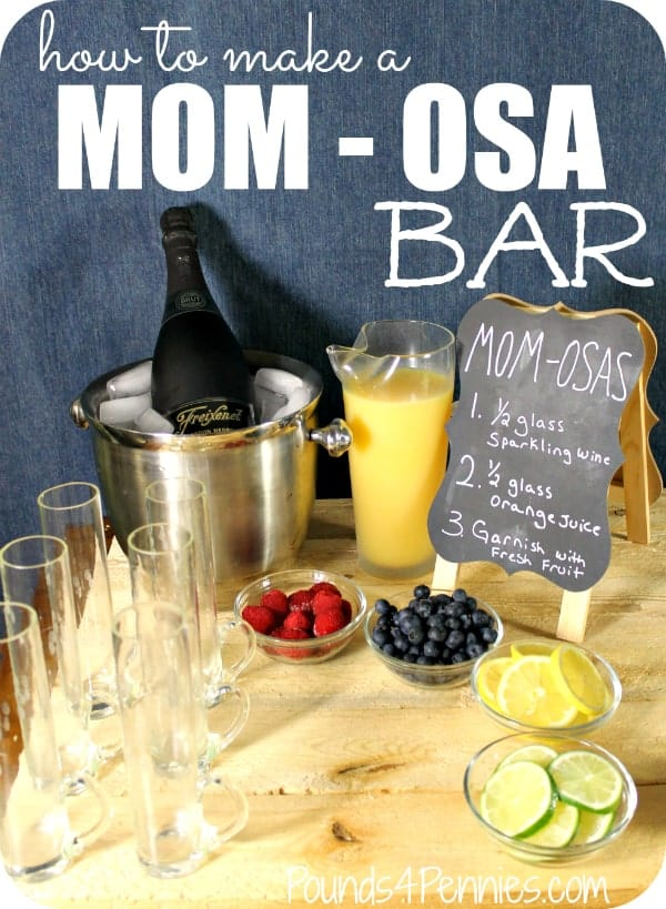 mom-osa bar