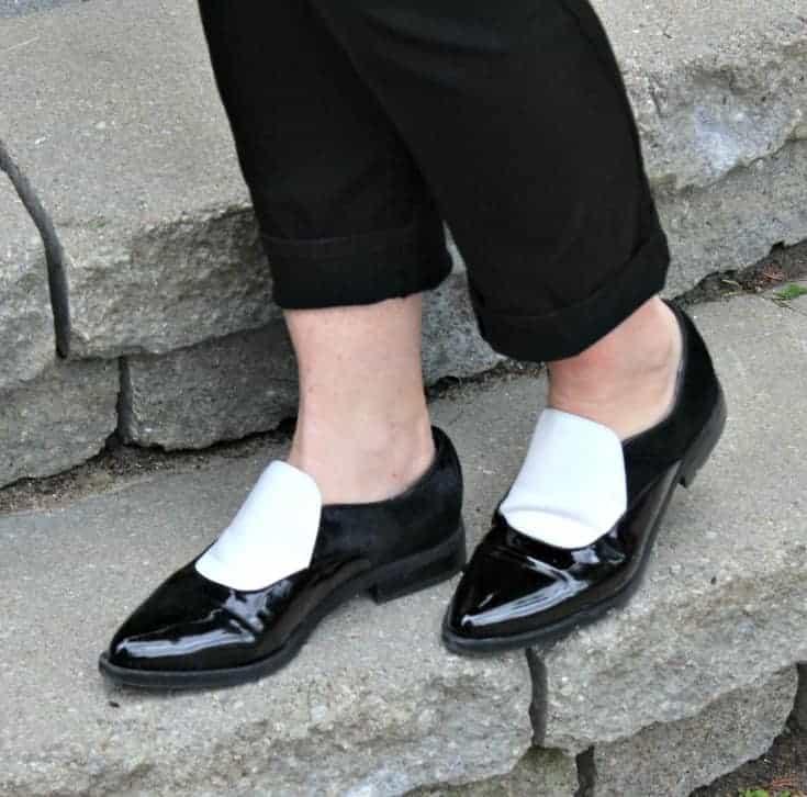 sam edelman circus loafers