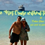 15 Cruise Must Haves from the Dollar Store
