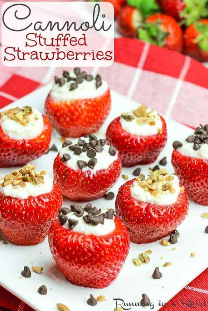 healthy-cannoli-stuffed-strawberries-2