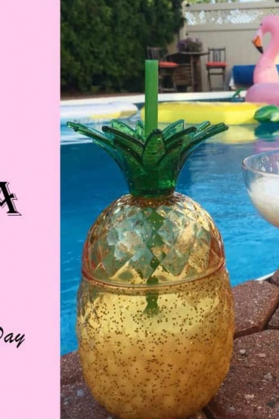 July 24th is National Tequila Day so 10 Fun Facts About Tequila