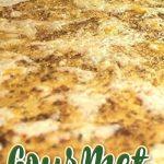 pin for cheese cauliflower bread