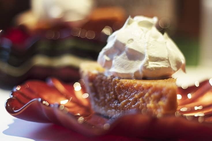 pumpkin pie spice whip cream (8)