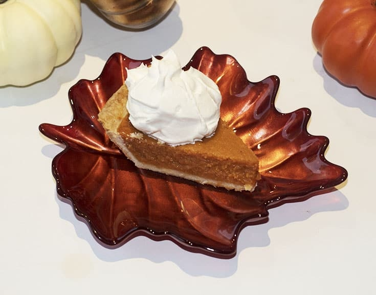 pumpkin pie spice whip cream (15)