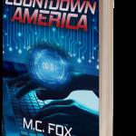 countdown america