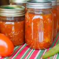homemade jalapeno salsa-53