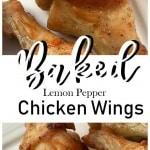 pin lemon pepper wings