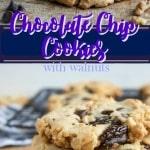 chocchipcookiespin