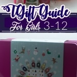 gift guide pin