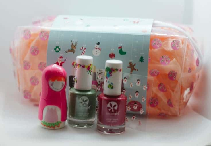 make me jolly for the suncoat girls gift guide