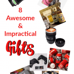 awesome gifts