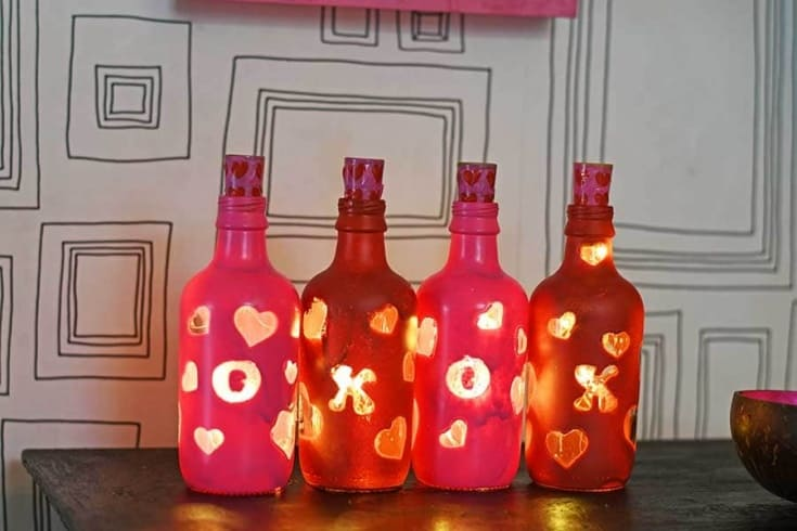 finished-bottle-lights-ft-s