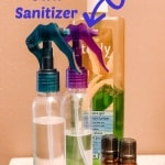 homemade sanitizer 2 (1)