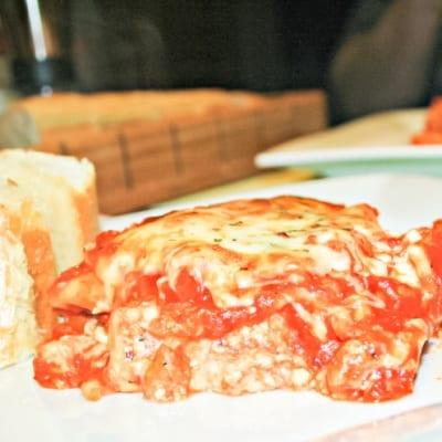 ravioli lasagna-5