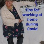 covid at home tips