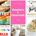 Happiness-Is-Homemade-319-Features