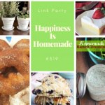 Happiness-Is-Homemade-320-Features