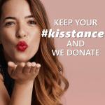#kisstance 2
