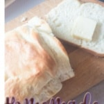 homemade bread copy (1)