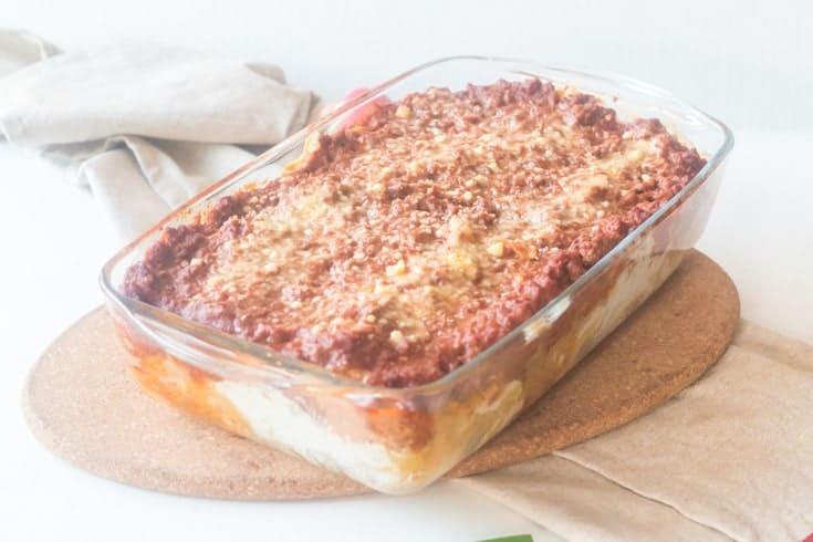 4 cheese casserole-27