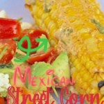 pin for mexican street corn