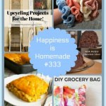 happiness is homemade 333