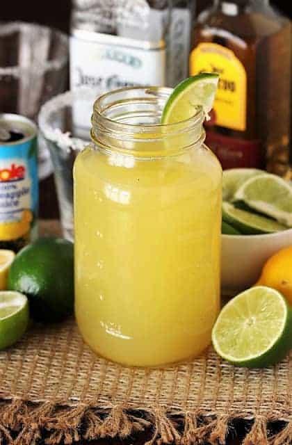 https://www.thekitchenismyplayground.com/2020/07/homemade-margarita-mix.html