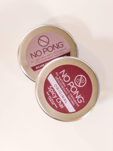 No Pong Deodarant (5)