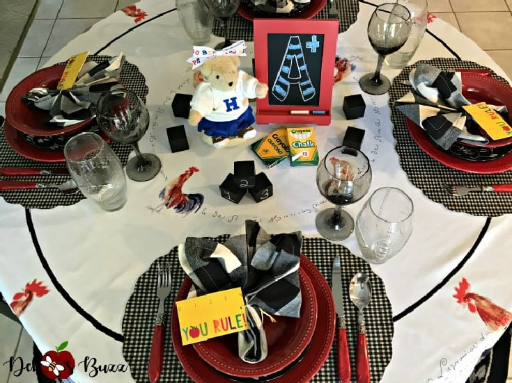 back-to-school-tablescape (1)