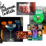 hall cocktails (1)