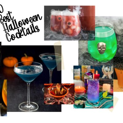 hall cocktails (1)
