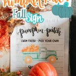 pumpkin patch sign1