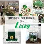happiness is homemade 364