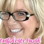 find confidence pin