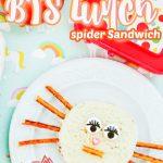 bts lunch sandwich pin